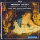 Neapolitanische Musik zu Weihnachten 2