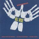Marsalis, Wynton: All Rise