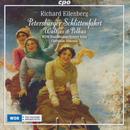 Orchesterwerke 'Petersburger Schlittenfahrt'