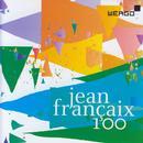 Jean Francaix - 100