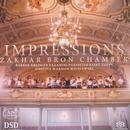 Impressions: Zakhar Bron Chamber