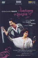 Details zu Rossini, Gioachino: Il barbiere di Siviglia