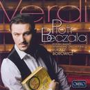 Piotr Beczala - Verdi