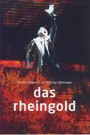 Details zu Das Rheingold : Richard Wagner