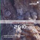 Symphonien Nr.2 & 10