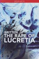 Details zu Britten, Benjamin: The Rape of Lucretia