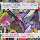 Details zu Bruckner, Anton: Symphonie Nr. 2