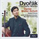 Cellokonzert op.104