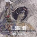 Klavierquartette F-Dur op.55b & C-Dur op.66