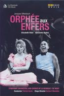 Details zu Offenbach, Jaques: Orphee aux Enfers