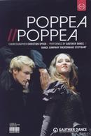 Details zu Poppea Poppea: Dance Company Theaterhaus Stuttgart