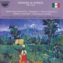 Details zu Ponce, Manuel: Ferial. Divertimento sinfonico