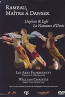 Daphnis & Egle (Ballett 1753)