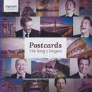 The King's Singers - Postcards