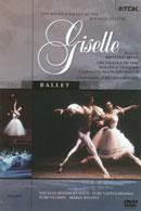 Adam, Adolphe Charles: Giselle