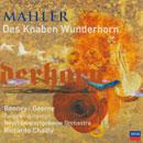 Mahler, Gustav: Des Knaben Wunderhorn