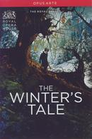 Details zu The Royal Ballet: The Winter's Tale