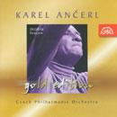 Karel Ancerl Gold Edition Vol.13