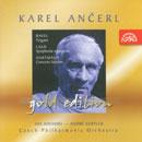Karel Ancerl Gold Edition Vol.17