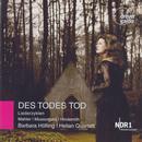 Barbara Höfling - Des Todes Tod (Liederzyklen)