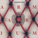 Details zu Amarcord: Armarium