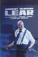 Details zu Reimann, Aribert: Lear