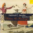 Jacobs, Helmut C.: Boleros & Fandangos
