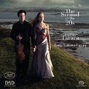 Details zu The Sound of the 20s: Werke von Enescu, Ravel, Bloch u. a.
