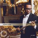 Kammermusik für Flöte solo