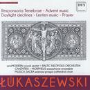 Musica Sacra Vol.5