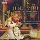 Details zu Hindemith, Paul: Symphonie