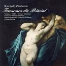 Zandonai, Riccardo: Francesca da Rimini