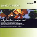 Orchesterwerke 'Erdgebunden - Earthbound'