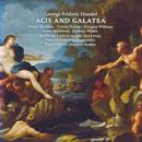 Acis und Galatea (1718)