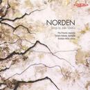 Details zu Norden: Lieder von Jean Sibelius