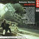 Details zu Martinu, Bohuslav: Juliette