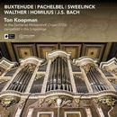 Orgelwerke: Werke von Buxtehude, Pachelbel, Sweelinck, u.a.
