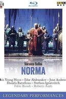 Bellini, Vincenzo: Norma
