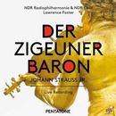 Strauß Jr., Johann: Der Zigeunerbaron