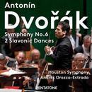 Symphonie Nr.6