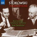 Stokowski Transkriptionen: Werke von Bach, Tschaikowski, Wagner, u.a.