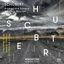 Arpeggione-Sonate D.821