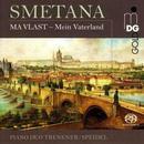 Details zu Smetana, Bedrich: Mein Vaterland - Má Vlast