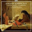 Concentus Musico-instrumentalis I-VII