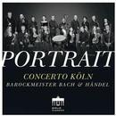 Concerto Köln - Portrait