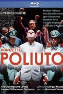 Donizetti, Gaetano: Poliuto