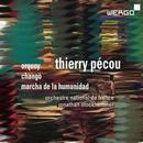 Details zu Thierry Pécou: Orchesterwerke