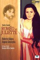 Gounod, Charles: Romeo und Julia
