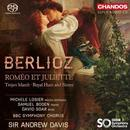 Berlioz, Hector: Romeo et Juliette