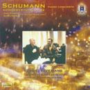 Schumann, Robert: Piano Concerto